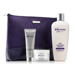 Elemis Award Winners Collection