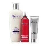 Elemis Nourishing Bathing Collection