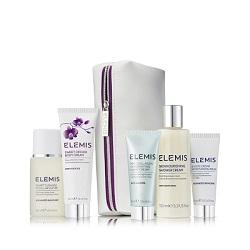 Elemis Anti-Wrinkle Gift