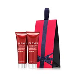 EXCLUSIVE Elemis Frangipani Monoi Stocking Filler Gift