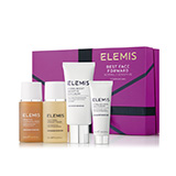 Elemis Best Face Forward Sensitive Collection,  ELEMIS chsristmas collections, elemis gift set, elemis pro-collagen collection, elemis pro-collagen offer