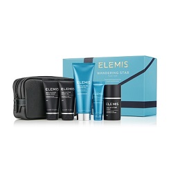 Elemis Wandering Star for Him Gift Set