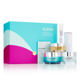 Elemis Marine Dream Gift Set