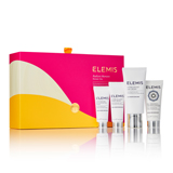 Elemis Radiant Moment Normal-Dry Gift Set