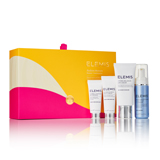 Elemis Radiant Moment Normal-Combination Gift Set