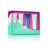 Elemis Glorious Glow Gift Set