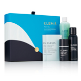 Elemis Perfect Man Gift Set