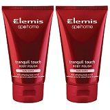 Elemis Tranquil Touch Body Polish Duo