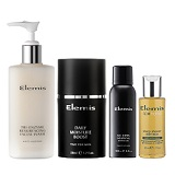 EXCLUSIVE Elemis TFM Shower & Shave Collection