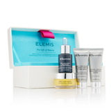 EXCLUSIVE Elemis Bright Eyes Gift Set