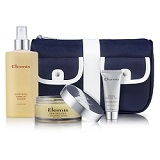 EXCLUSIVE Elemis Cleansing Balm Trio