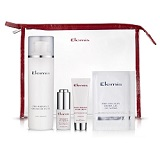 EXCLUSIVE Elemis Radiant Eyes Collection