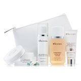 Elemis Chic In The City Gift