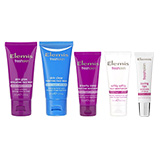 Elemis Freshskin Sale Collection
