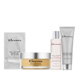 Elemis Flower Power Collection