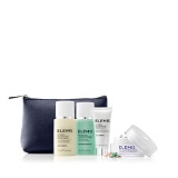 Elemis Cleanse Hydrate Detox Uneven Collection