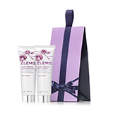 EXCLUSIVE Elemis Sweet Orchid Stocking Filler Gift