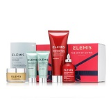 EXCLUSIVE Elemis Exotic Face & Body Luxuries Gift Set
