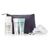 Elemis Rose Collection Gift