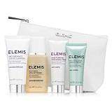 EXCLUSIVE Elemis Skincare Gift