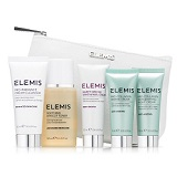 EXCLUSIVE Elemis Beautiful Skincare Gift