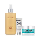 Elemis Special Radiance Collection