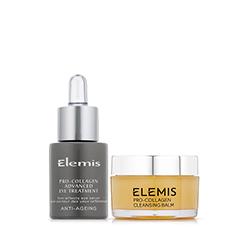 Elemis Pro-Collagen Eye Collection