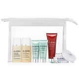 Elemis Indulgent Skincare Collection