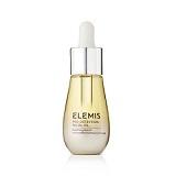 Elemis Pro-Definition Facial Oil