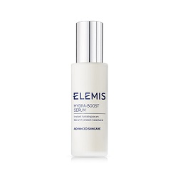Elemis Hydra-Boost Serum