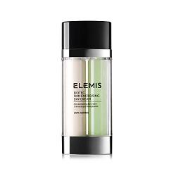 Elemis BIOTEC Skin Energising Day Cream