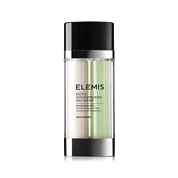 Elemis BIOTEC  Skin Energising Day Cream Sensitive