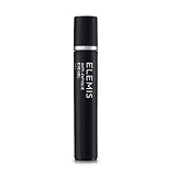 Elemis Anti-Fatigue Eye Gel 15ml