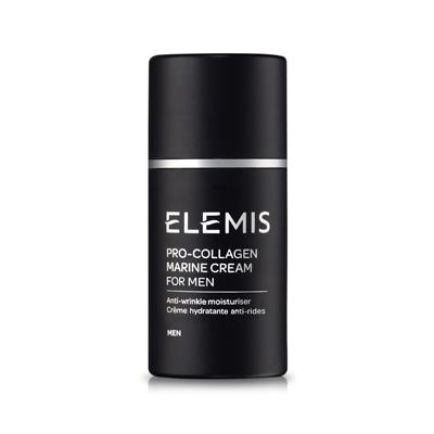 ElemisPro-Collagen Marine Cream For Men