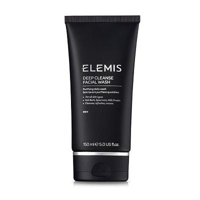 ElemisDeep Cleanse Facial Wash 150ml