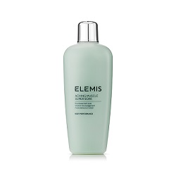 Elemis Aching Muscle Super Soak