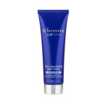 Travel Elemis Skin Nourishing Hand & Body Lotion 50ml