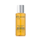 Travel Elemis Sharp Shower & Bath Gel 50ml