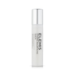 Travel Elemis Dynamic Resurfacing Serum 10ml