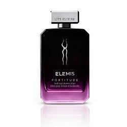 Elemis Life Elixirs Fortitude Bath & Shower Elixir