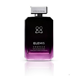 Elemis Life Elixirs Embrace Bath & Shower Elixir