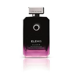 Elemis Life Elixirs Sleep Bath & Shower Elixir