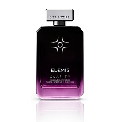 Elemis Life Elixirs Clarity Bath & Shower Elixir