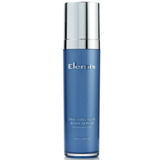 Elemis Pro-Collagen Body Serum
