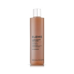Elemis Sharp Shower Body Wash