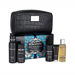 Elemis Jetset Travel Collection