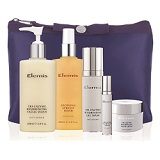 Elemis Brighten & Resurface Facial Collection