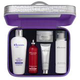 Elemis Beauty Treasures Gift Set