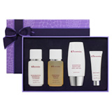Elemis Skin Brilliance Gift Set