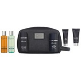 Elemis The Art of Travelling Men's Collection